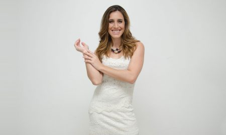 Contratar a Soledad Pastorutti