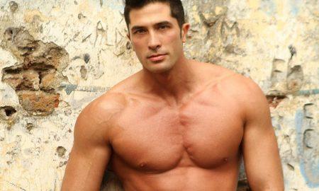 Contratar a Alejandro Gallego