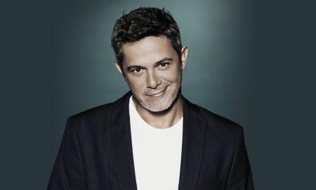 Contratar a Alejandro Sanz