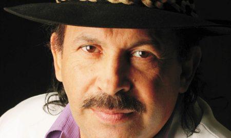 Contratar a Antonio Rios