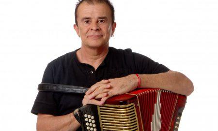 Contratar a Antonio Tarrago Ros