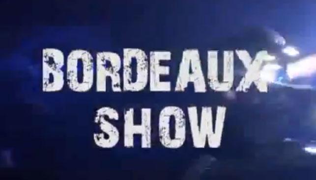 Contratar a Bordeaux