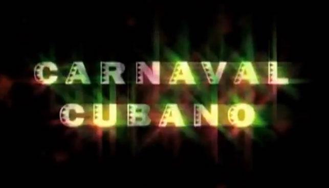 Contratar a Carnaval Cubano