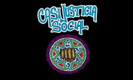 Contratar a Casi Justicia Social