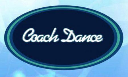 Contratar a Coach Dance