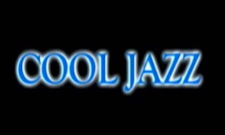 Contratar a Cool Jazz