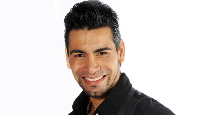 Contratar a Cristian Ponce
