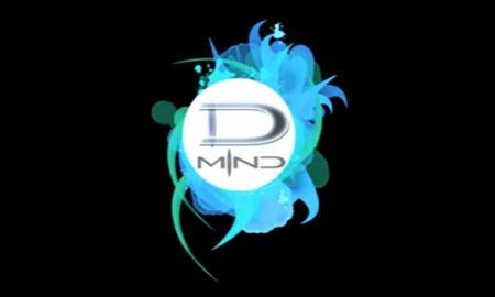 Contratar a D-Mind