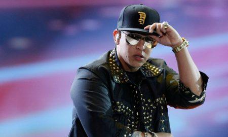 Contratar a Daddy Yankee