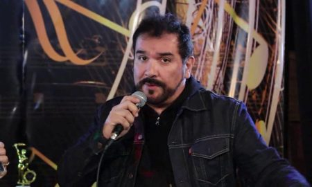 Contratar a Daniel Argarañaz