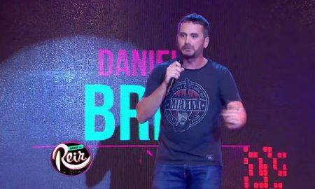 Contratar a Daniel Bria