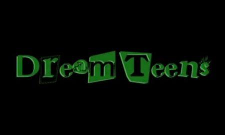 Contratar a Dream Teens