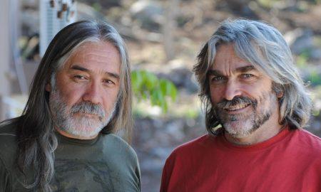 Contratar a Duo Coplanacu