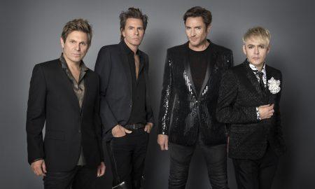 Contratar a Duran Duran