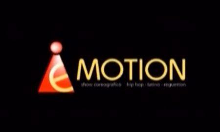 Contratar a E-Motion
