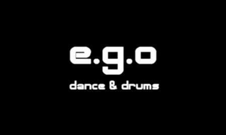 Contratar a Ego