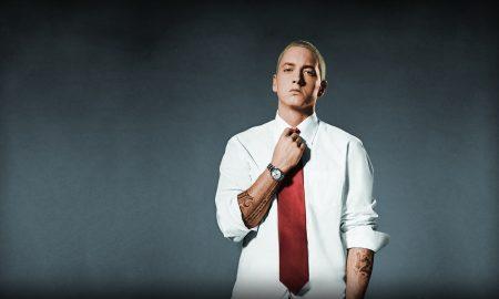 Contratar a Eminem