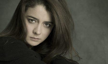 Contratar a Erica Rivas