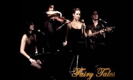 Contratar a Fairy Tales
