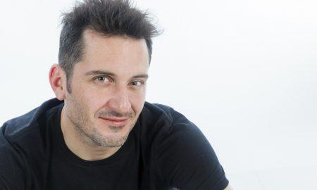 Contratar a Federico Simonetti