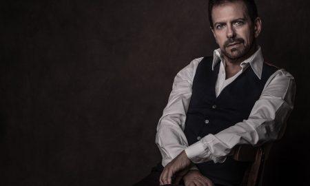 Contratar a Guillermo Fernandez