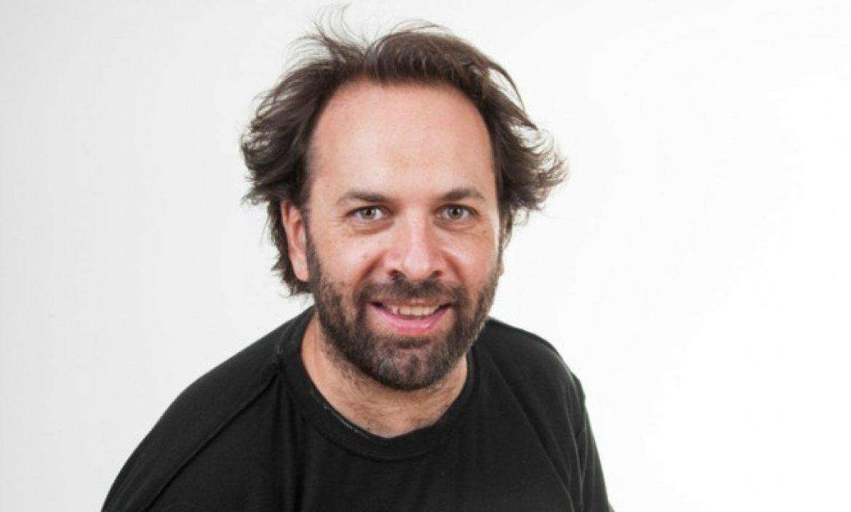 Contratar a Guillermo Selci