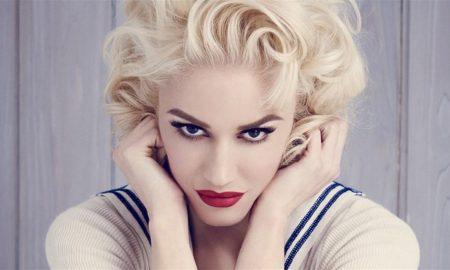 Contratar a Gwen Stefani