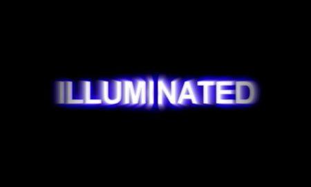 Contratar a Illuminated