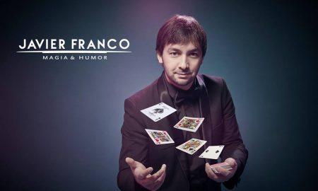 Contratar a Javier Franco