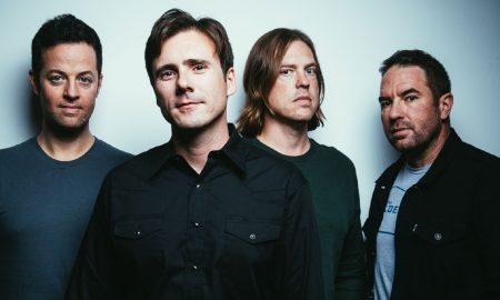 Contratar a Jimmy Eat World