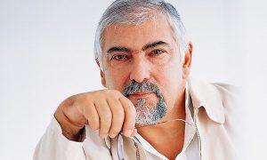 Contratar a Jorge Bucay