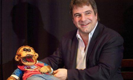 Contratar a Juan Pablo Ibañez