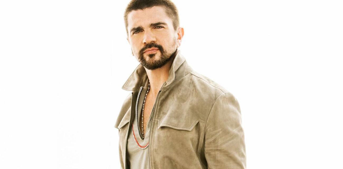 Contratar a Juanes