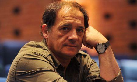 Contratar a Julio Chavez