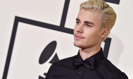 Contratar a Justin Bieber