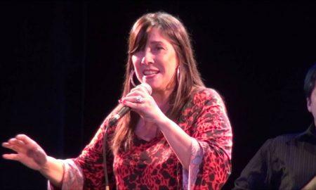 Contratar a Laura Albarracin
