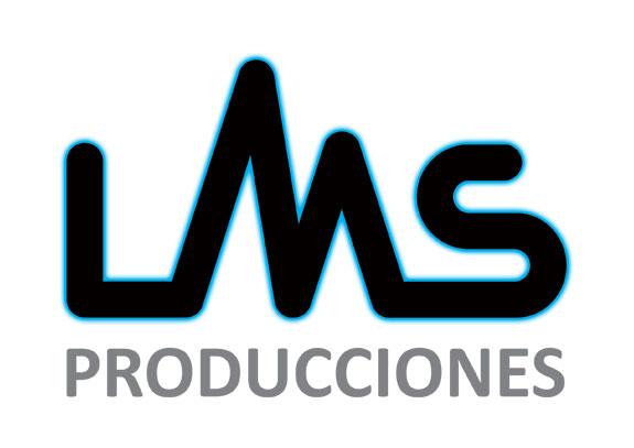 lms producciones