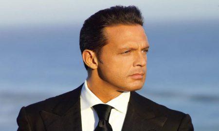 Contratar a Luis Miguel
