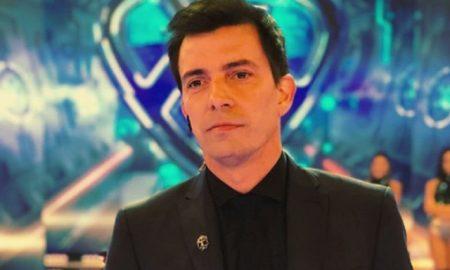Contratar a Luis Piñeyro
