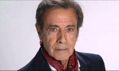 Contratar a Mario Alarcon