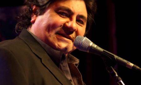 Contratar a Mario Alvarez Quiroga