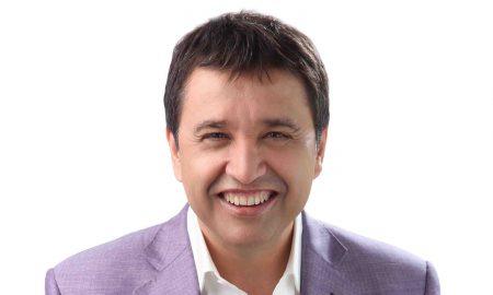 Contratar a Mario Devalis