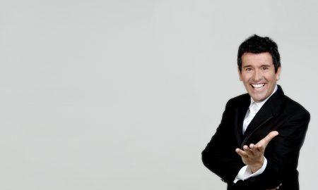 Contratar a Miguel Angel Cherutti