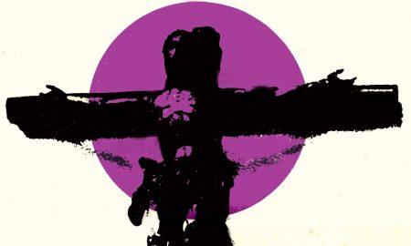 Contratar a Misa Criolla