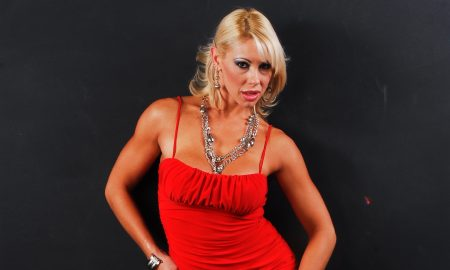 Contratar a Monica Farro