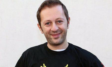 Contratar a Nicolas Scarpino