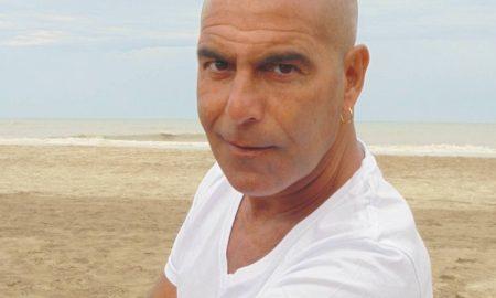 Contratar a Orlando Netti