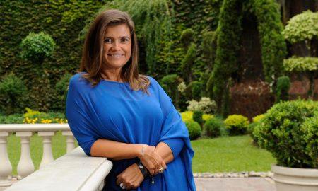 Contratar a Pilar Sordo