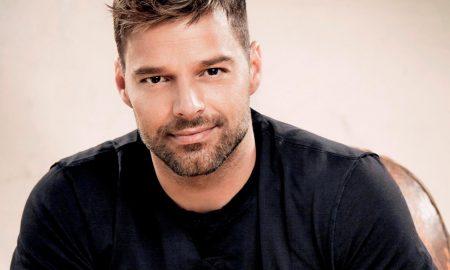 Contratar a Ricky Martin