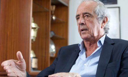 Contratar a Rodolfo Donofrio
